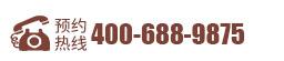 电话:400-688-9875